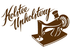 Kolstee Upholstery